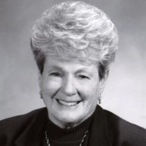 Cheryl B. Christensen