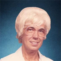 Barbara L. Roy