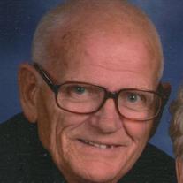 Jerry R. Bishop