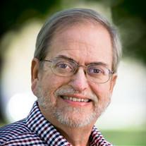 Tom Bennett