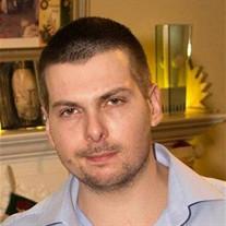 Mr. Christian Rynkowski