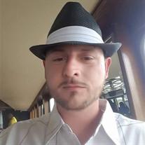 Travis R. Cerez