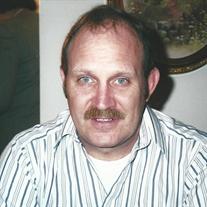 Phillip Lee Roberts