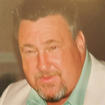 Glenn Hagen