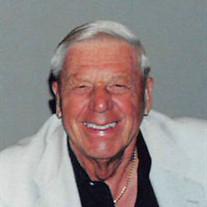 Charles E. Fortener