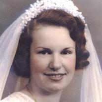 Ruth E. Overton