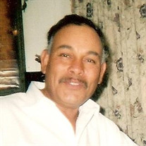 Paul M. Gloria