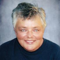 Barbara E. Buchanan