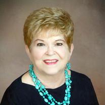 Lynn Begnaud