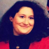 Janie Michelle Mashburn