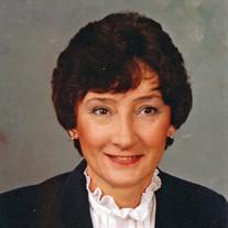 Ruth Dorothy Owens