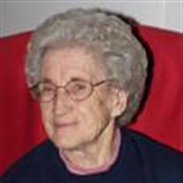 Mary R. O'Neil
