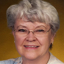 Rae Hoffart