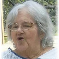 Ms.  Mary E. Miller Carter Gray