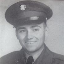 Melvin G. Day
