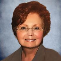 Doris J. Tana