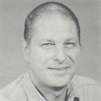 Daniel Glen Bubemyre