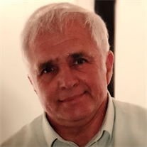Thomas W. Osborn