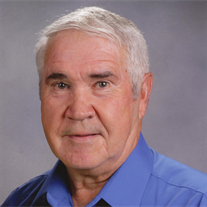 Mr. Jerry Barton