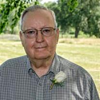 Frankie  Van  Howard