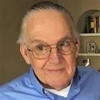 Mr. Raymond Lynn Tuthill Jr.