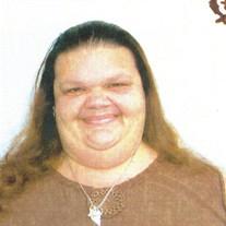 Dori Lynn Northcott
