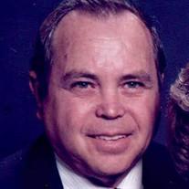 Charlie C.  Watkins