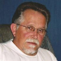 Gary D Hobbs