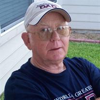 Mr. Michael  R.  Brown