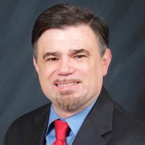 Brian R. Williamson