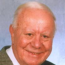 Leonard J. Tomasik