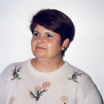 Mrs. Alice Pauline Meyer