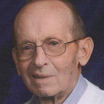Kenneth L. Durham