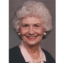 Adeline M. Raudabaugh