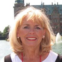 Pia Jensen