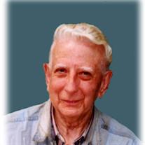 Norman L. Krueger