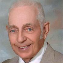 Larry Kiley