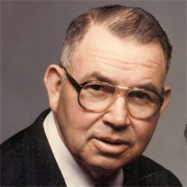 George Russell Boyd