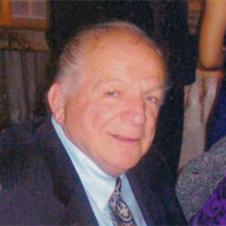 Joseph  M.  Velotti  Sr.