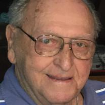 Paul Helmuth Schreiber