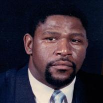 George  R. Hines Sr