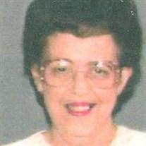Barbara F.  Sours