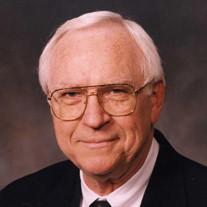 Ronald Jean Coleson