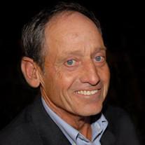 David Gehling