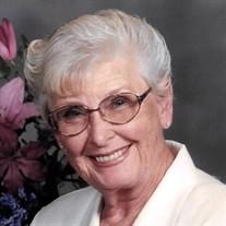 Dorothy H. Chilberg