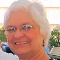 Diane G. LaMountain