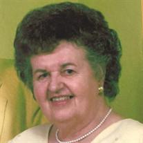 Elaine A. Leightey