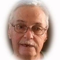James  F. Amaty Jr.