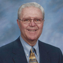 Charles Williamson