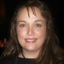 Karna GeneAnn Brown Smith